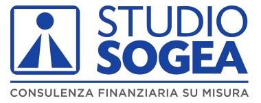studiosogea.it